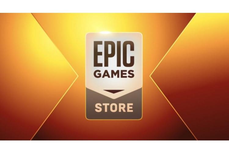 Epic Games подала антимонопольный иск против Apple в Еврокомиссию