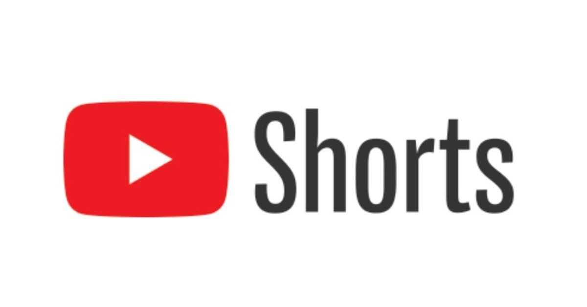 YouTube готовится к запуску Shorts в США