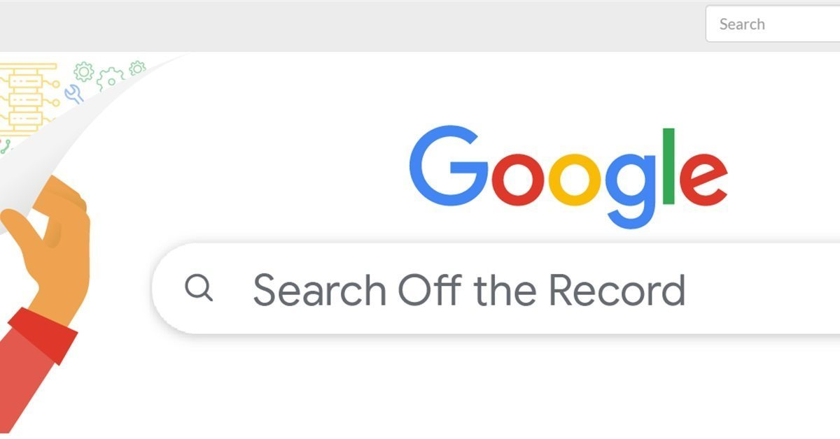 Google о плагине Site Kit и работе Serving Index