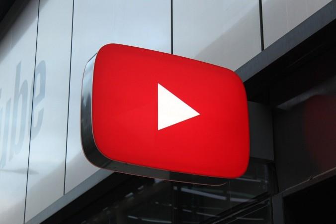 YouTube сравнялся по выручке в России с соцсетями