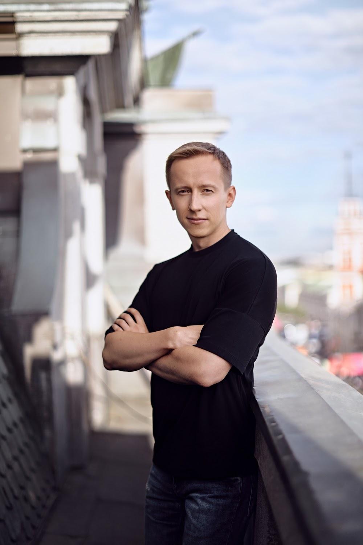 Андрей Рогозов возглавил стратегический совет по управлению соцсетями Mail.ru Group