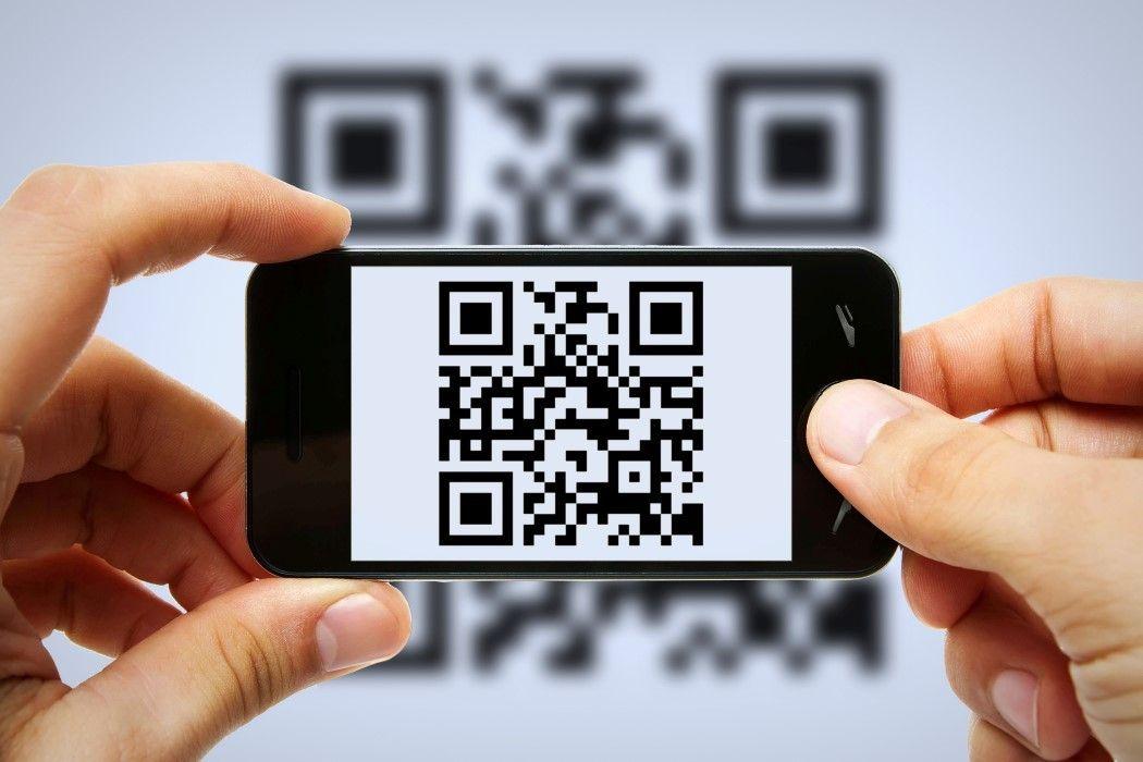 Использования бесплатных технологий при разработке сайтов и мобильных приложений