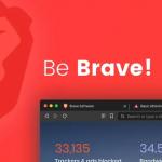 Brave готовится к запуску собственной поисковой системы