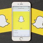 Snapchat охватывает более 70% пользователей от 13 до 24 лет
