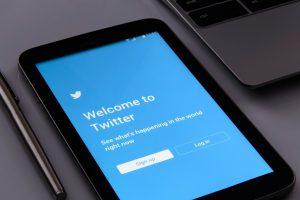 Twitter открыл доступ к тестированию своего аналога Clubhouse для пользователей Android