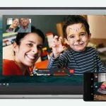 Mamba запускает новое дейтинг-приложение для испаноязычных пользователей