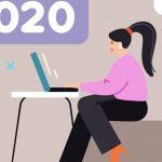 Число рекламодателей в Одноклассниках выросло на 35% в 2020 году