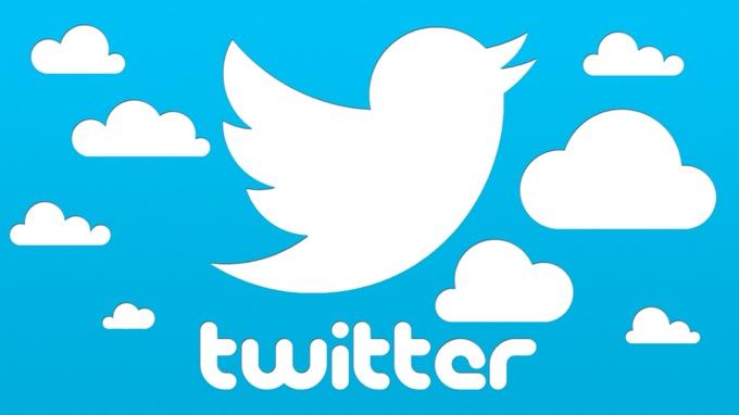 Twitter готовит крупное обновление TweetDeck