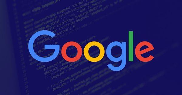 Google обновил отчёты по разметке Q&A и FAQ