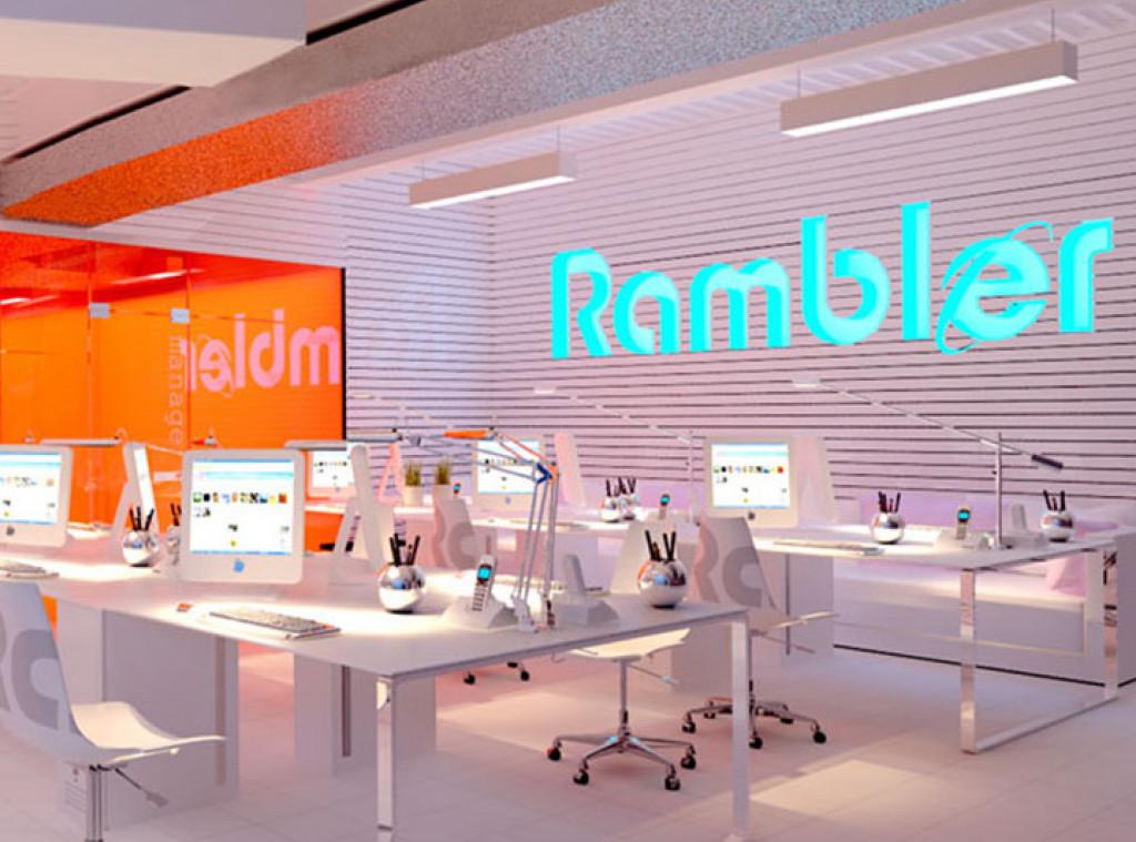 Rambler Group начала использовать нейросети для «умного» таргетинга