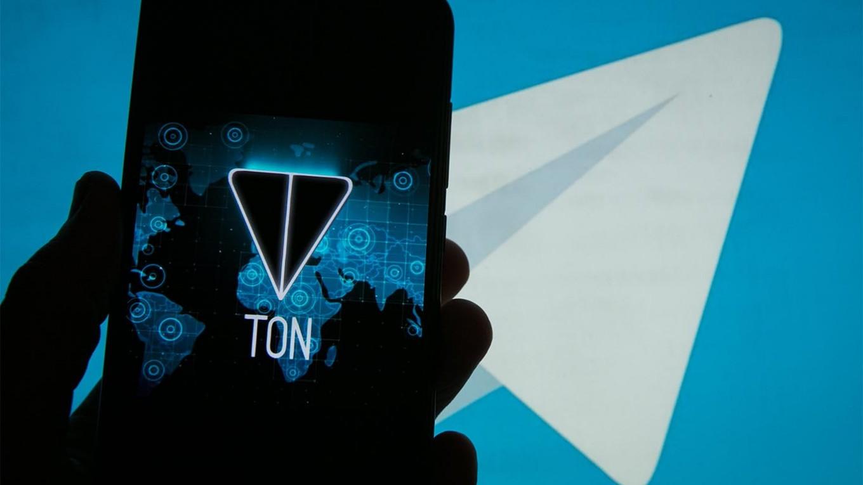 Инвесторы TON требуют от Telegram возмещения убытков