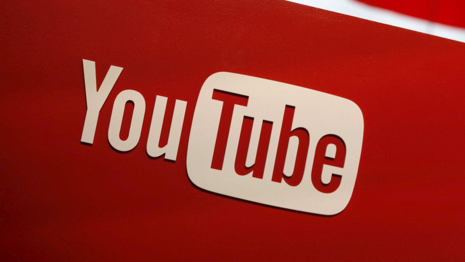 В YouTube теперь можно выявлять проблемы в видео на этапе загрузки
