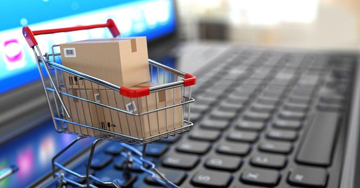 Google Merchant Center позволил указывать цены и наличие товара на уровне региона