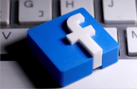 Facebook заблокировал 1,3 млрд фейковых аккаунтов в октябре-декабре