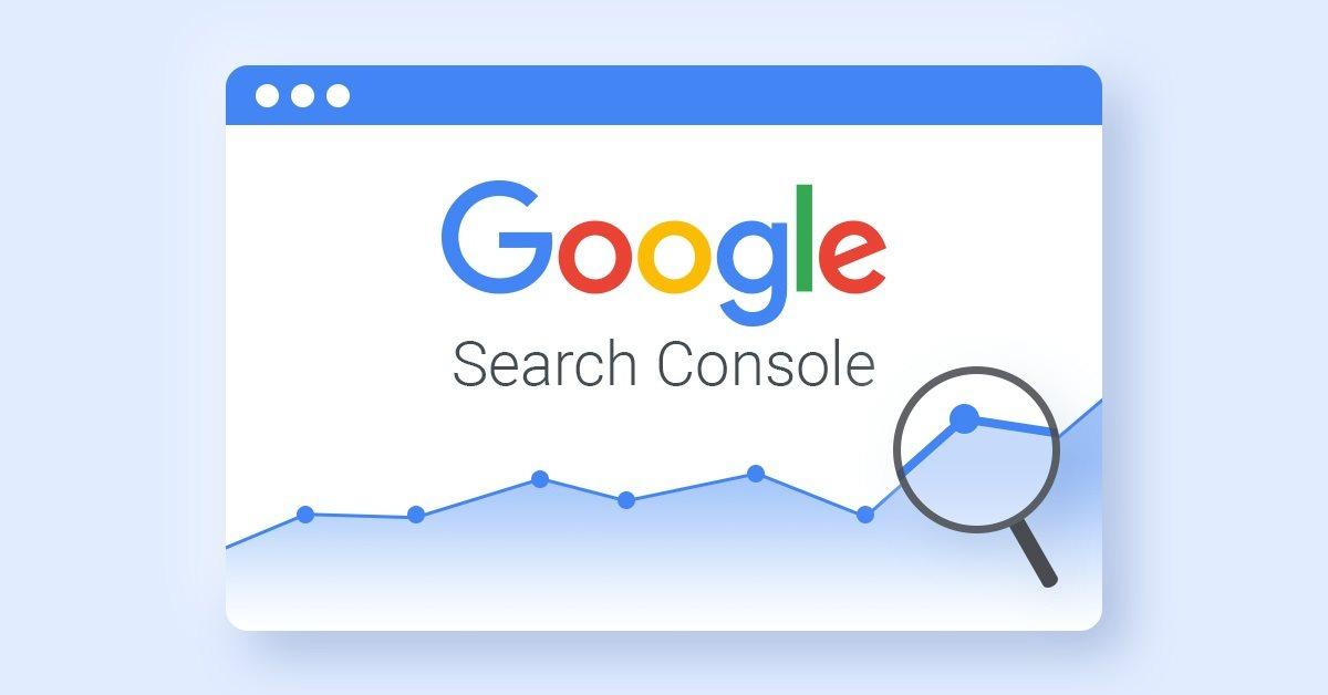 Google добавил фильтр регулярных выражений в Search Console
