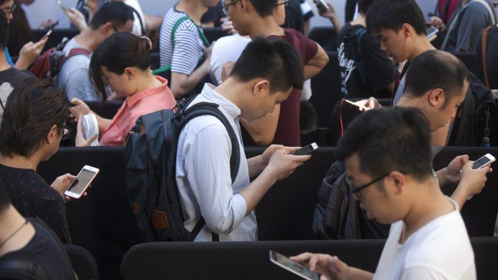 Специфика ведения бизнеса с Китаем