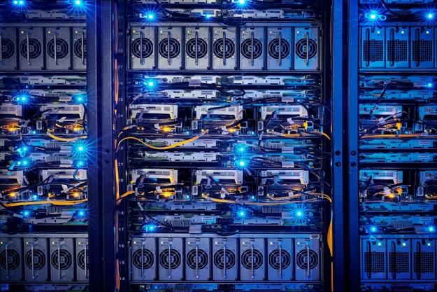 Надёжные прокси-серверы от компании YOUPROXY