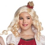 Топ 5 самых распространенных новогодних костюмов среди девочек