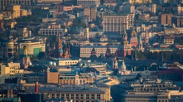Яндекс и Правительство Москвы открыли программу поддержки малого и среднего бизнеса