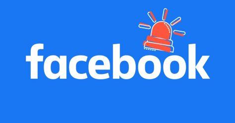 Facebook удалил 16 тысяч групп за продажу фейковых отзывов