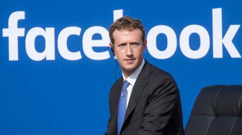 Facebook перешел на полностью возобновляемую энергию