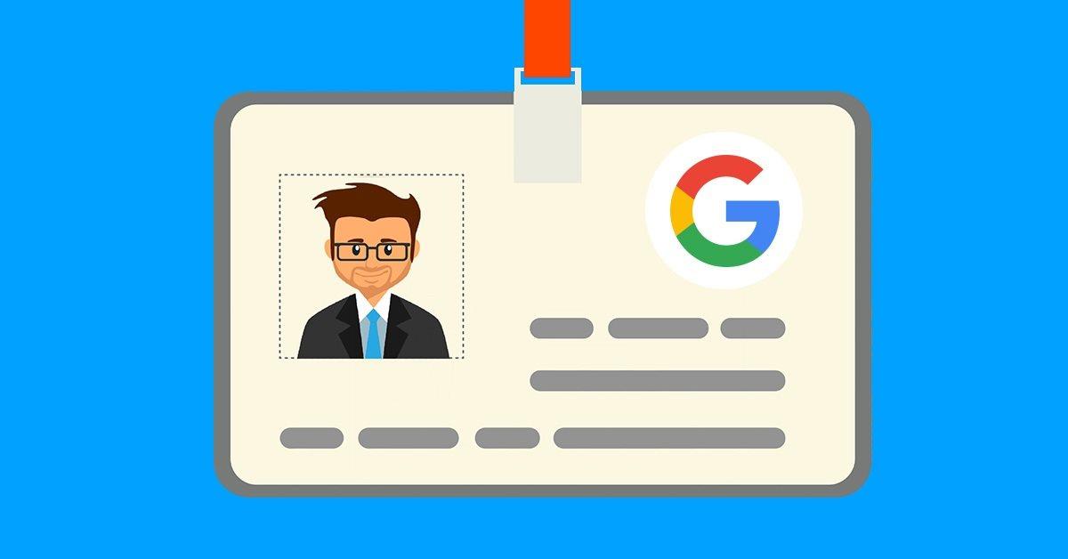 Google Ads добавил в программу верификации рекламодателей еще 9 стран