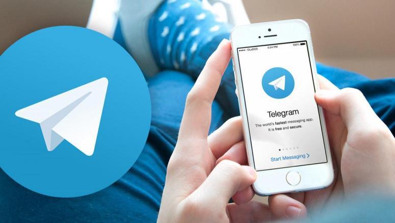 В Telegram появилась возможность принимать платежи в любом чате