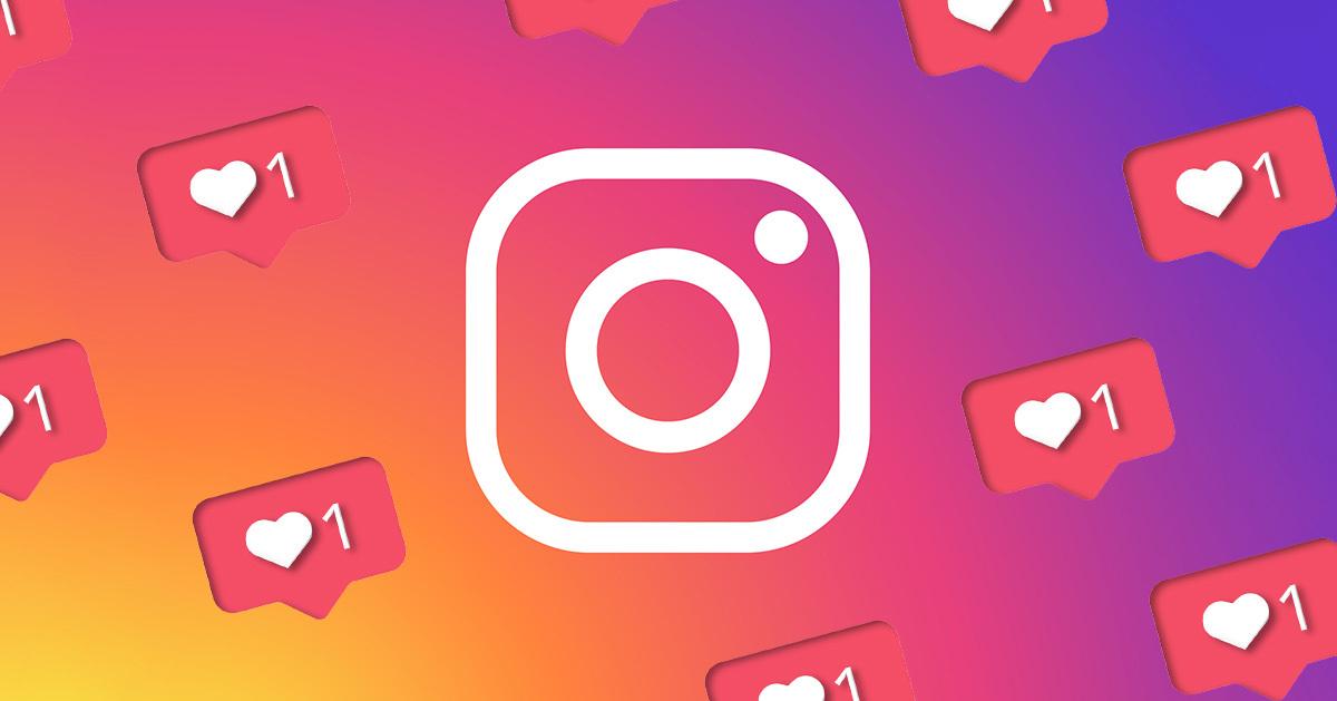 Instagram протестирует возможность отключения публичного счетчика лайков