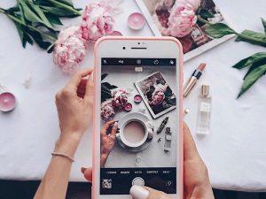 Как обработать фото и видео для Instagram: 5 необычных приложений