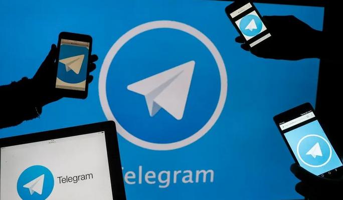 Групповые видеозвонки и видеотрансляции уже в Telegram