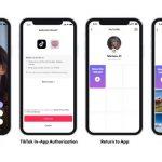 TikTok анонсировал новые инструменты для разработчиков