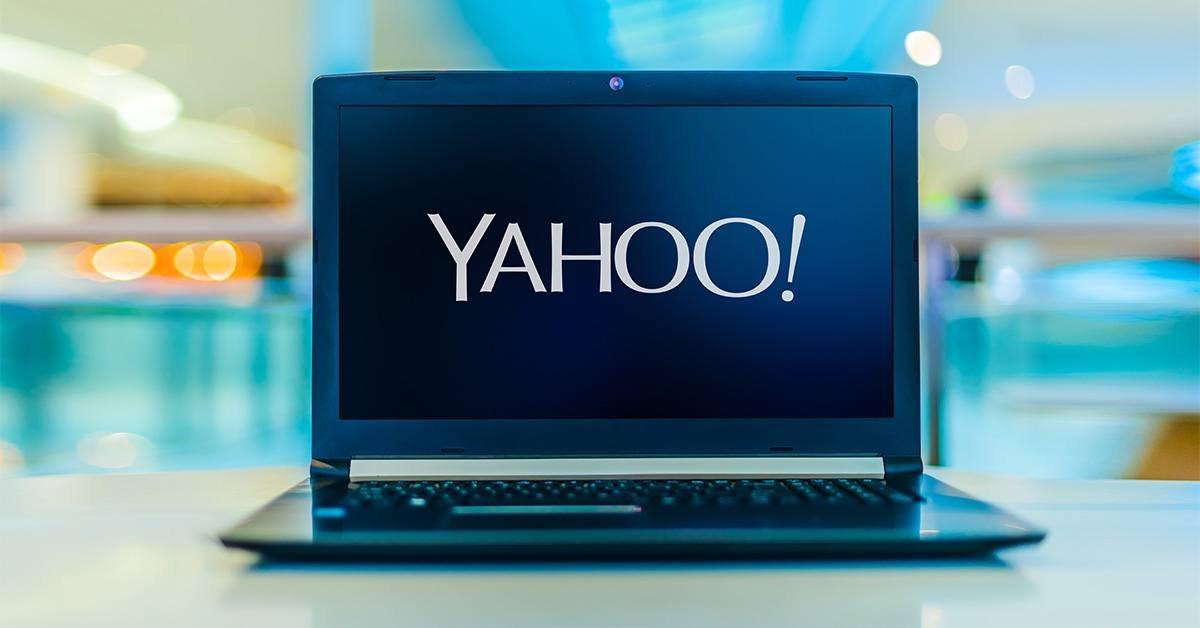 У Yahoo снова меняется владелец