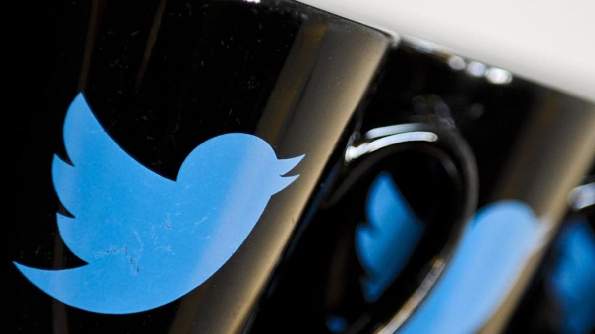 Представители Twitter встретились с руководством Роскомнадзора