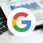 Google Analytics меняет свой подход к отслеживанию данных