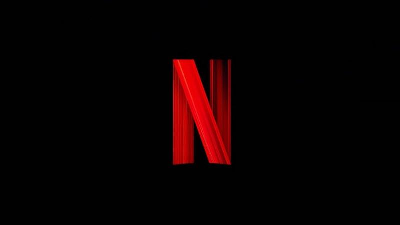 Российские онлайн-кинотеатры хотят равных условий работы с Netflix