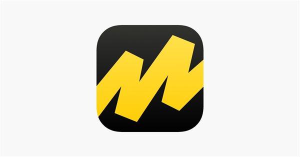 Яндекс.Маркет открывает сортировочный центр в Самаре