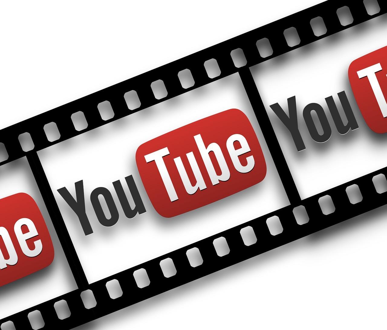 В Госдуме РФ раскритиковали YouTube за размещение рекламы во всех видеороликах