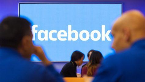 Facebook представила систему распознавания речи – wav2vec-U