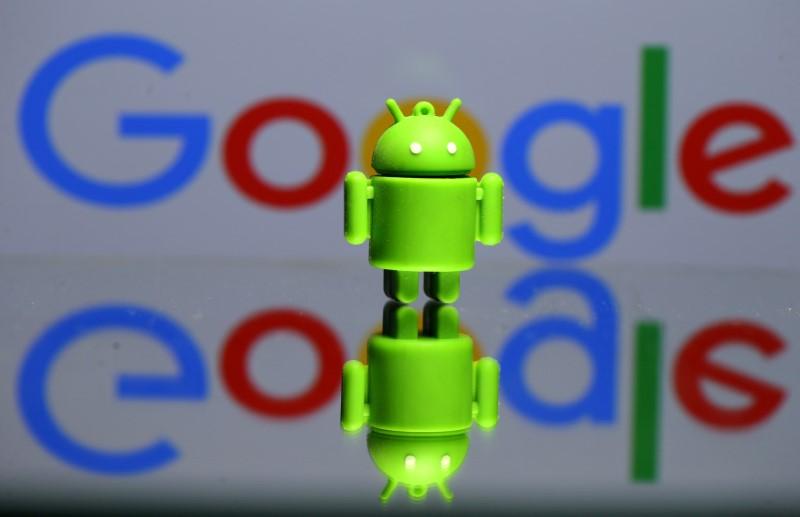 Роскомнадзор угрожает замедлить Google