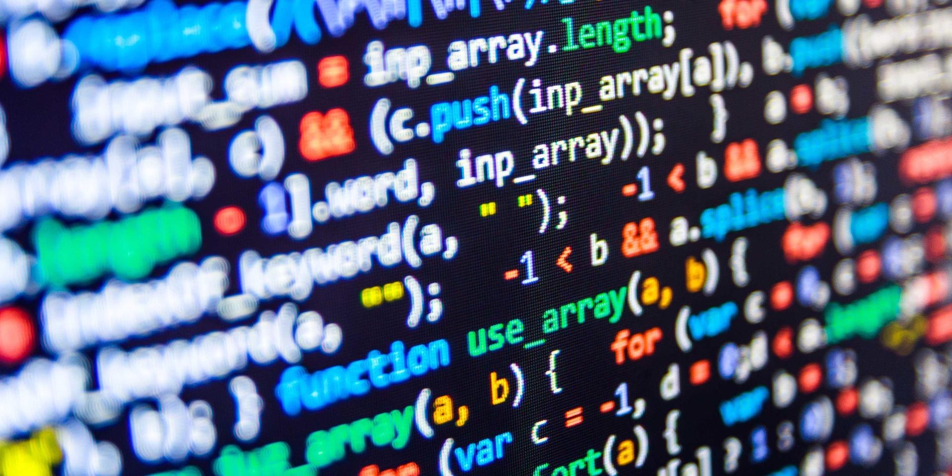Где можно начать изучать языки программирования с нуля?