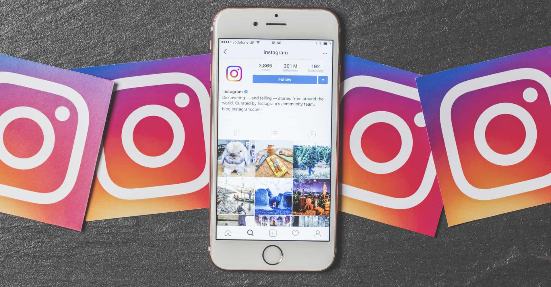 Facebook запускает автоматическую оптимизацию для рекламы в Instagram Stories