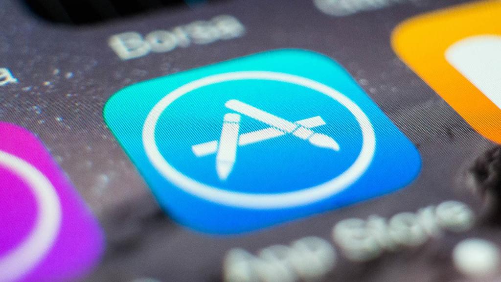 В App Store обновились правила для борьбы с мошенничеством