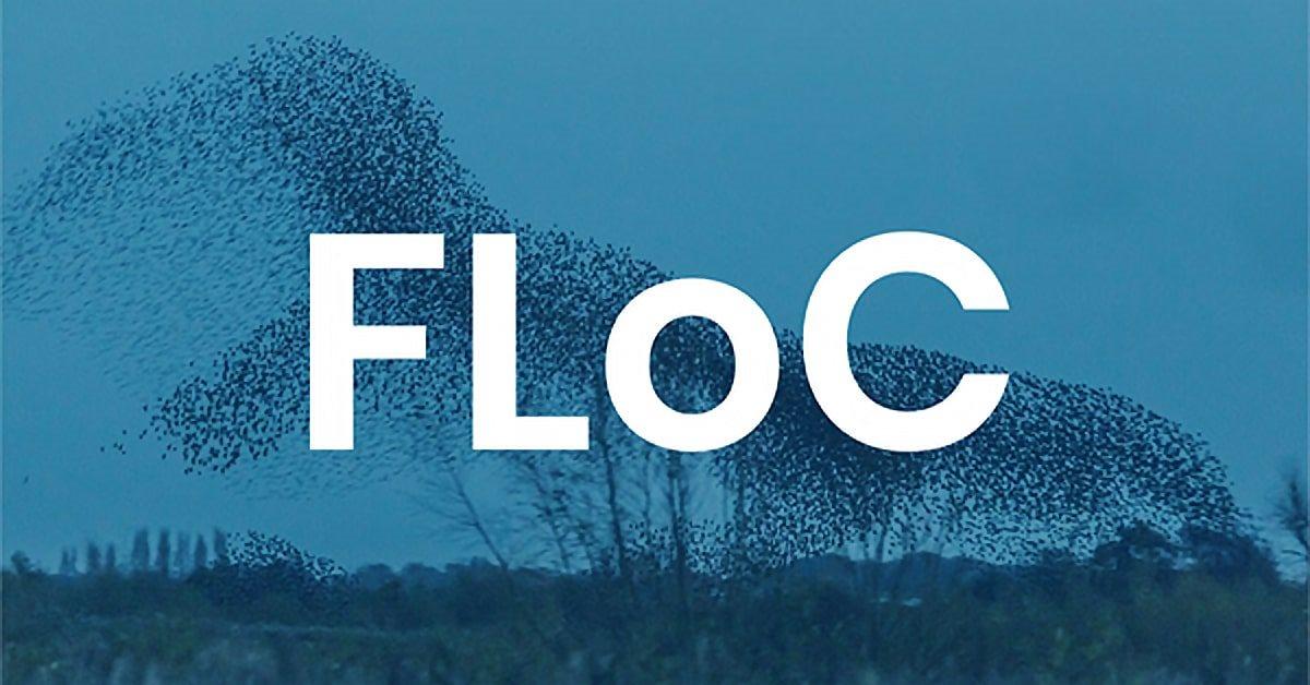 Amazon блокирует Google FLoC на своих ресурсах