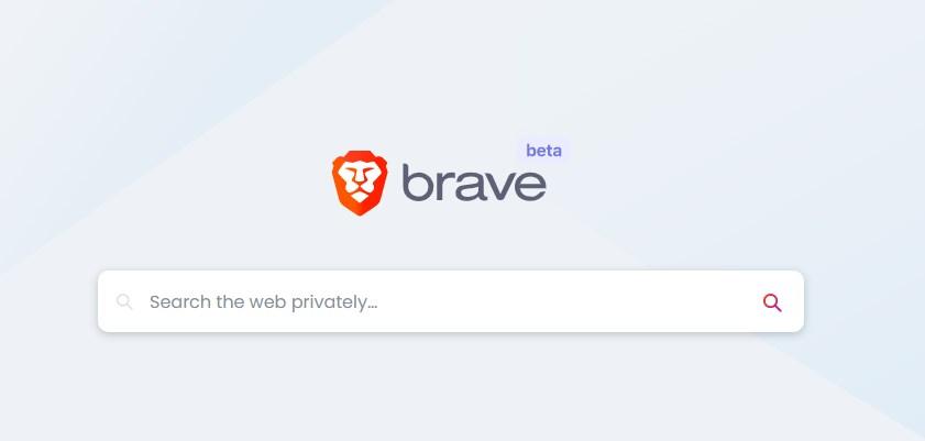 Анонимный поисковик от Brave вышел в публичную бету