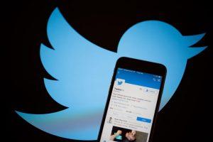 Twitter начал тестировать функции платного доступа к контенту
