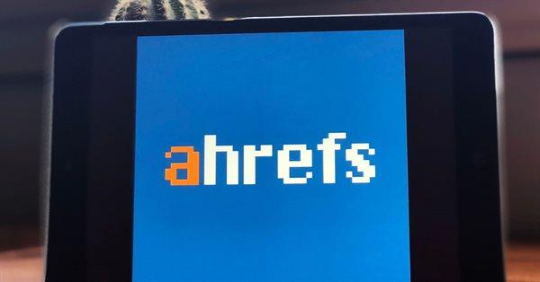 В Ahrefs появились данные по Core Web Vitals