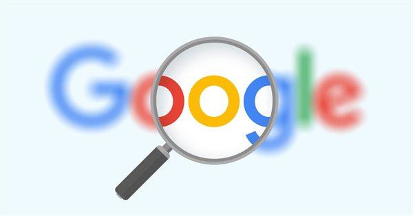 Google выпустил второй Spam Update