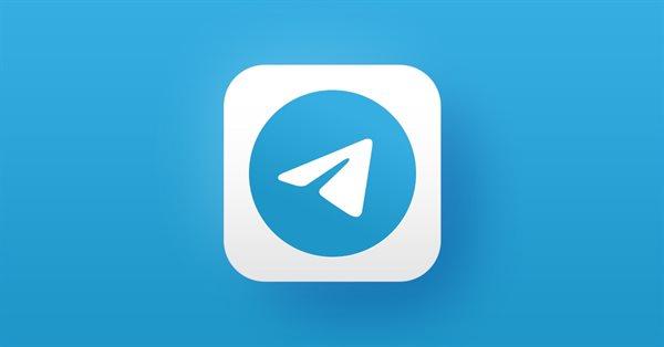 В Telegram появился инструмент для поощрения владельцев каналов