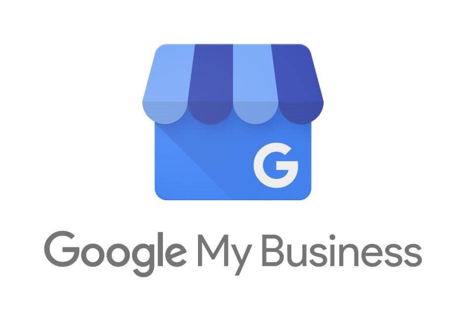 В Google Мой бизнес больше нельзя создавать сокращенные названия для компаний