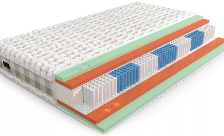 Качественные матрасы любых типов от фабрики COME-FOR